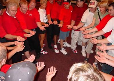 2004_07_31 Nerdfest - 2004 Niagara