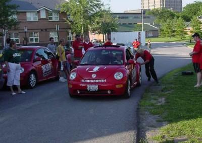 2004_08_01 Nerdfest - 2004 Niagara