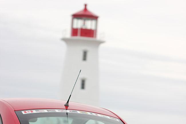 2013  Nova Scotia <br/ >Canada